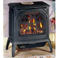 Direct Vent Freestanding Gas Stoves Hart 39 S Hearth