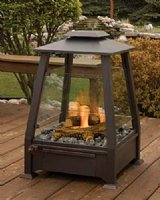 Outdoor Gel Fire Pits Etc