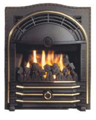 Electric Fireplaces Hart S Hearth Homestead